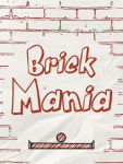 Brick Mania screenshot 1/4