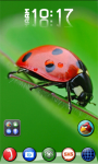 Colorful Circles theme Go Launcher EX screenshot 2/6