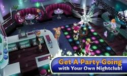 The Sims™ FreePlay screenshot 2/5