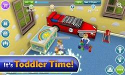 The Sims™ FreePlay screenshot 3/5