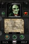 Saw 3D Jigsaw Your Voice screenshot 1/1