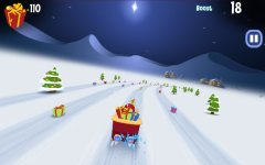 Best Christmas Game Ever and 40 Games screenshot 3/3