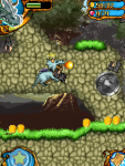 Dragon and Dracula freemium android screenshot 3/6