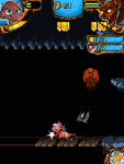 Dragon and Dracula freemium android screenshot 6/6