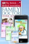 Family Doctor - Symptoms and Diagnosis screenshot 1/1
