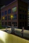Prison Escape screenshot 1/1