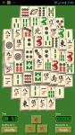 Solitaire Mahjong AVS screenshot 1/2