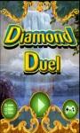 Diamonds Duel screenshot 1/6