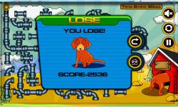 Dog Plumber screenshot 6/6