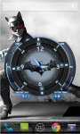 Batman Arkham Origin Live Wallpaper HD screenshot 4/4