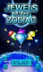 Jewel of the Zodiac Free screenshot 1/5