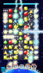 Jewel of the Zodiac Free screenshot 4/5