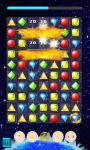 Jewel of the Zodiac Free screenshot 5/5