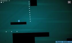 Square Arena screenshot 4/4