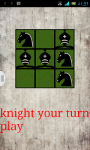 Bishops and Knights screenshot 4/6