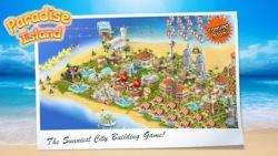 Paradise Island screenshot 4/4