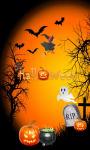 Halloween witch candy bonus game free screenshot 1/4