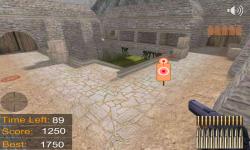 Swat Sniper II screenshot 4/4
