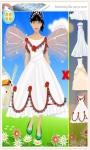 Fairy Salon Lite - Girls Games screenshot 5/5