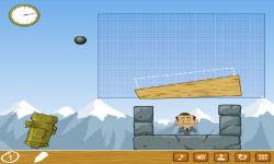 Drawfender Level Pack screenshot 3/6