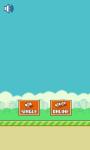 Pixel birds screenshot 1/4