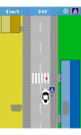 Traffic Run screenshot 1/5