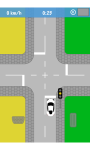 Traffic Run screenshot 2/5