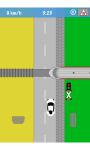 Traffic Run screenshot 3/5