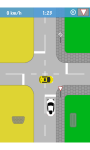Traffic Run screenshot 4/5