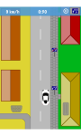 Traffic Run screenshot 5/5