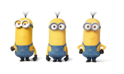 Minion HD Wallpapers screenshot 6/6