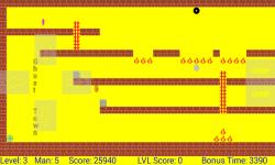 Ladder screenshot 2/6