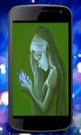 Princess Rapunzel Wallpaper screenshot 2/4