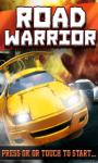 Road Warrior screenshot 1/1