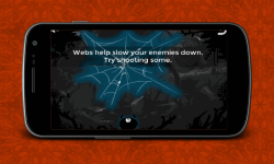 BIODIGIT screenshot 1/4