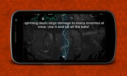 BIODIGIT screenshot 4/4