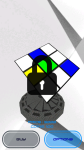 Balancing Act 1 screenshot 3/6