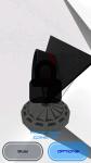 Balancing Act 1 screenshot 4/6