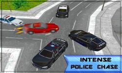 Extreme Car Driver Simulator screenshot 2/4