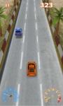 Speed Car 1 screenshot 1/6