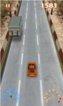 Speed Car 1 screenshot 2/6