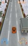 Speed Car 1 screenshot 3/6
