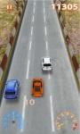 Speed Car 1 screenshot 4/6