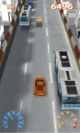 Speed Car 1 screenshot 5/6