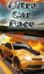 Ultra Car Race Speed screenshot 1/1