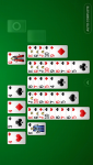 New Solitaire Card screenshot 2/6