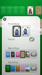 New Solitaire Card screenshot 3/6