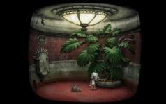 Machinarium single screenshot 3/6