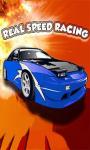 Real  racing 3D screenshot 4/6
