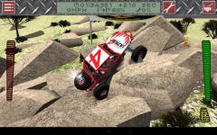 ULTRA4 Offroad Racing specific screenshot 3/6